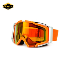 Best selling custom sicurezza goggle/Casco <span class=keywords><strong>Da</strong></span> <span class=keywords><strong>Sci</strong></span> Goggle Strap