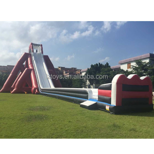 cheap inflatable slider , NO.1071 cheap inflatable slides for sale hot sale mushroom giant slide inflatable