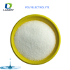 EFFLUENT WATER TREATMENT CHEMICALS POLY ELECTROLYTE CATIONIC PAM POWDER POLYELECTROLYTE