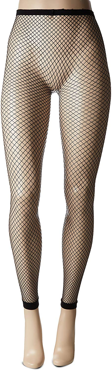 6bfcb986f53e6 Cheap Fishnet Footless Tights, find Fishnet Footless Tights deals on ...