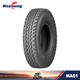 8.25R20 commercial truck tires wholesale inner tube type
