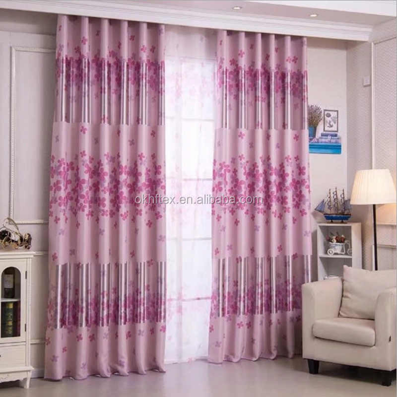 Valances Church Curtains, Valances Church Curtains Suppliers and ...
