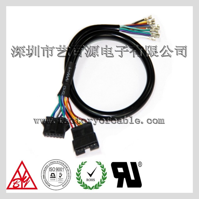 China Wire Harness Applicator Wholesale 🇨🇳 - Alibaba