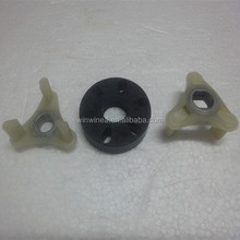 whirlpool washing machine parts whirlpool washing machine parts suppliers and at alibabacom