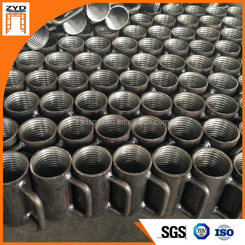 Scaffolding Shoring Prop Accessories