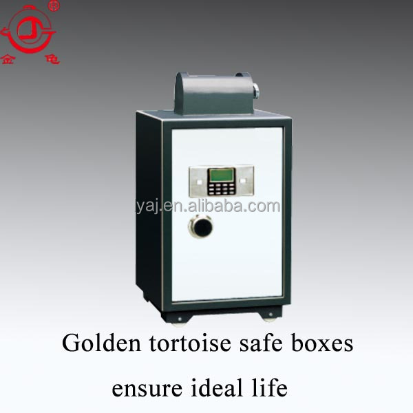 Amazing Safe Cabinet Laboratory, Safe Cabinet Laboratory Suppliers And  Manufacturers At Alibaba.com Gallery