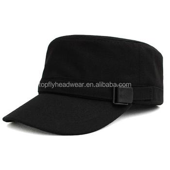 100% cotton army military caps hats custom urban caps hats new military cap e4b886e2d3c