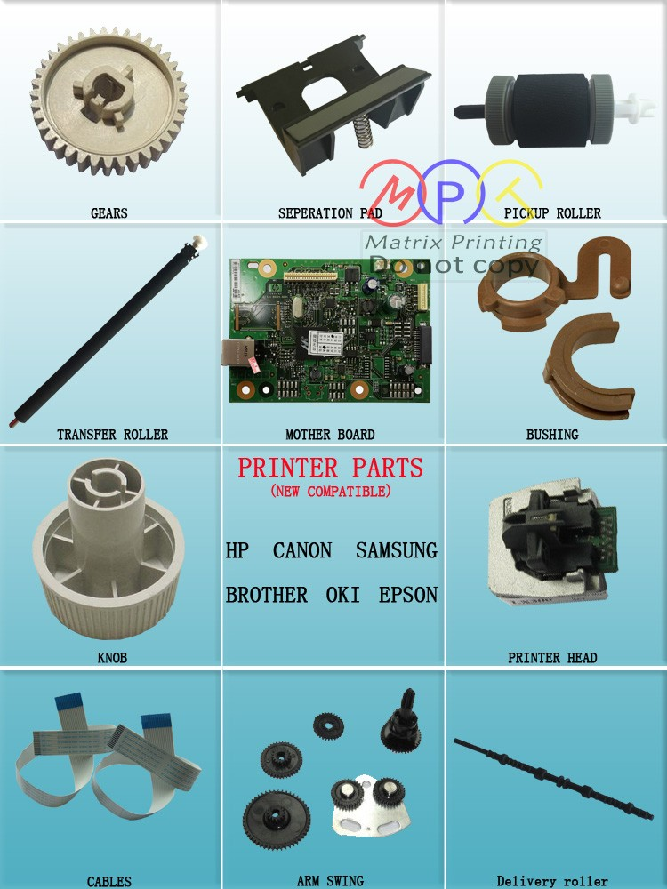 Km1620 Motor Gear 88t/34t,2c922030,Suit For Km 1620/1650/2020/2050 - Buy  Km1620 Motor Gear,Km2050 Motor Gear,2c922030 Product on Alibaba com