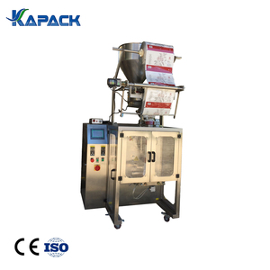 Factory outlet castor seeds oil processing machine packing machine