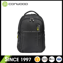 Attractive design travel laptop wholesale backpack