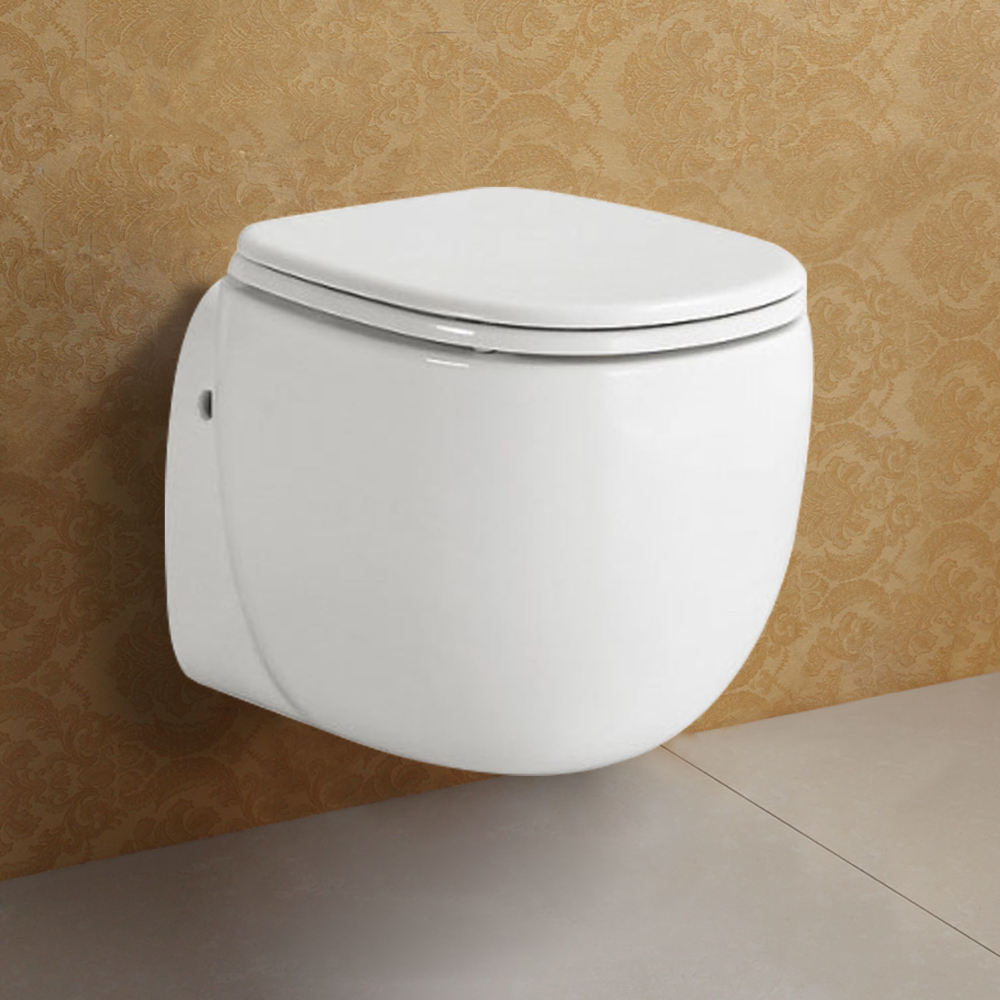 Cuarto de ba o de cer mica de pared inodoro con cisterna - Cisterna bano ...