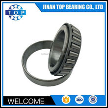 High Speed chinese bearings 30312 atv reverse gearbox 60*130*31.5