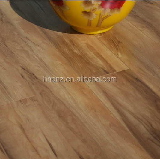 Swiftlock Handscraped Hickory Laminate Flooring, Swiftlock Handscraped  Hickory Laminate Flooring Suppliers And Manufacturers At Alibaba.com