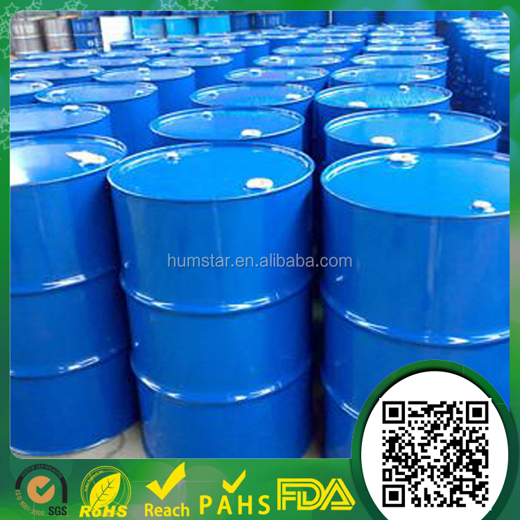 nontoxic diisononyl phthalate DINP plasticizer oil raw material factory price