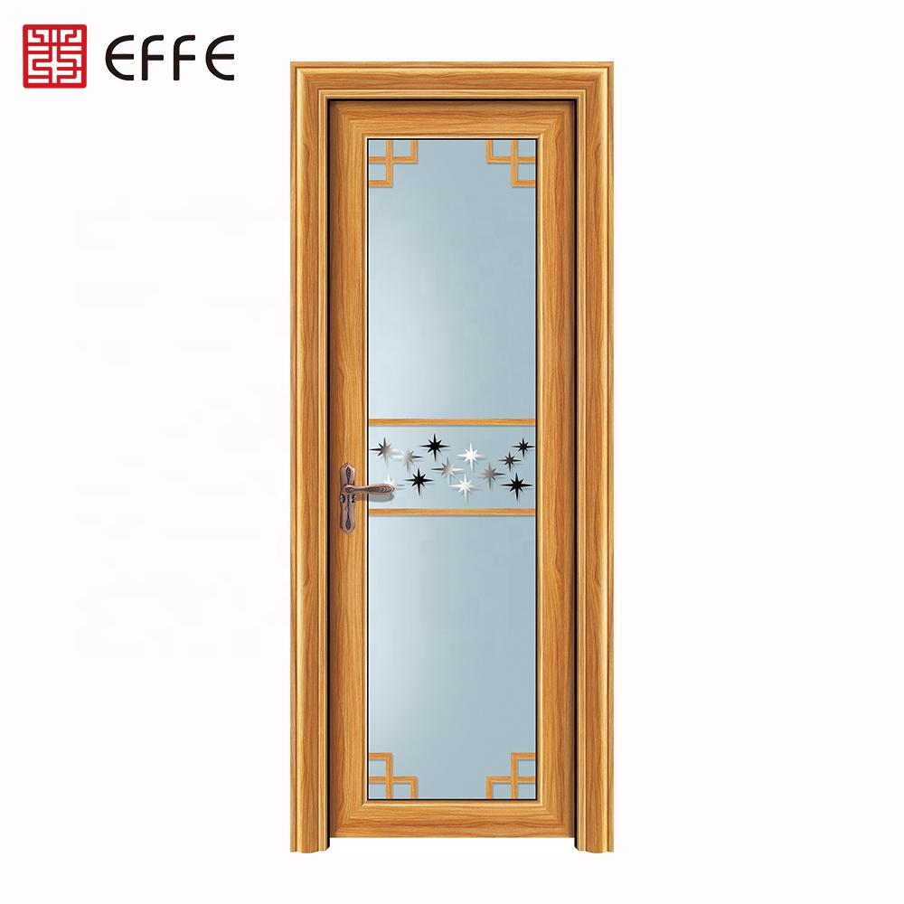 Bathroom Door Price Desh