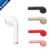 TWS Wireless Earphone Headset In-Ear Invisible Earbud Headphone For IPhone
