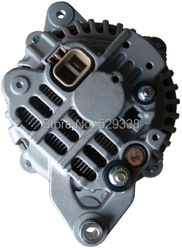 100% новый заменить MITSUBISHI авто 4M40 генератор A3T09199 A003T09199 ME200695 для PAJERO 2.8TD GALANT 2.8TD галоп 2.8TD