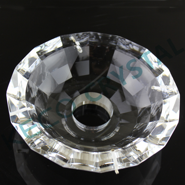Source k9 quality crystal chandelier spares keco crystal is a chandeliers pendant lights aloadofball Images