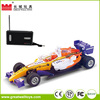 Hot!!27mhz/35mhz/40mhz/49mhz 2wd electric battery 1:36 scale rc cars