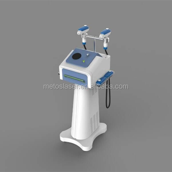 Skin Nursing Beauty Machine for Skin Care with Hydrodeliporation