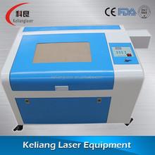 small-scale metal laser cutting machine