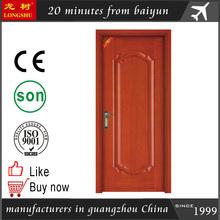 solid wooden sliding closet door solid wooden sliding closet door suppliers and at alibabacom