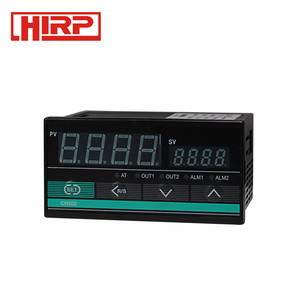 CH502 Digital Intelligent PID Temperature Controller Price