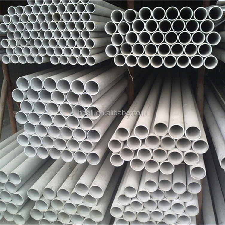 TP 304 304L 304H S Steel capillary tube for sale