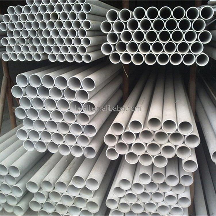 316 316L 316H 316Ti SS Steel capillary tube refrigerator sizes