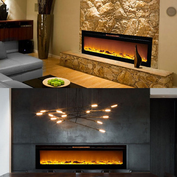 Remarkable 2018 Indoor Decor Flame Wall Mounted Electric Fireplace Buy Wall Mounted Electric Fireplace Wall Electric Fireplace Decor Flame Wall Mounted Download Free Architecture Designs Meptaeticmadebymaigaardcom