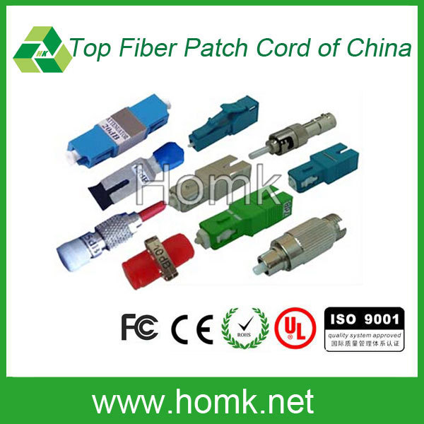 Hot sale SC/APC Fiber Optic Adapter