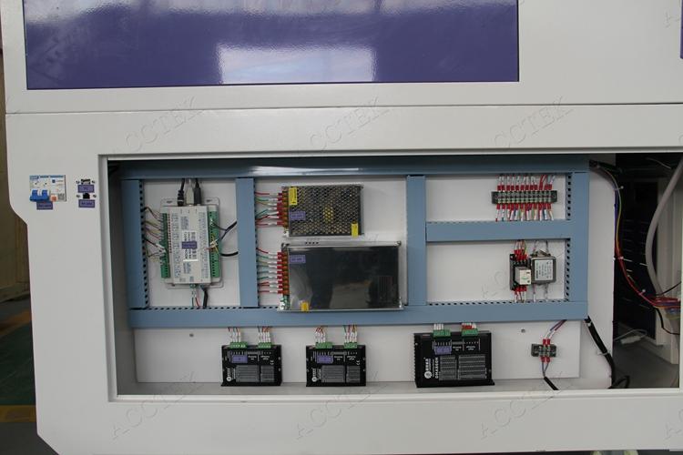 laser machine08.jpg