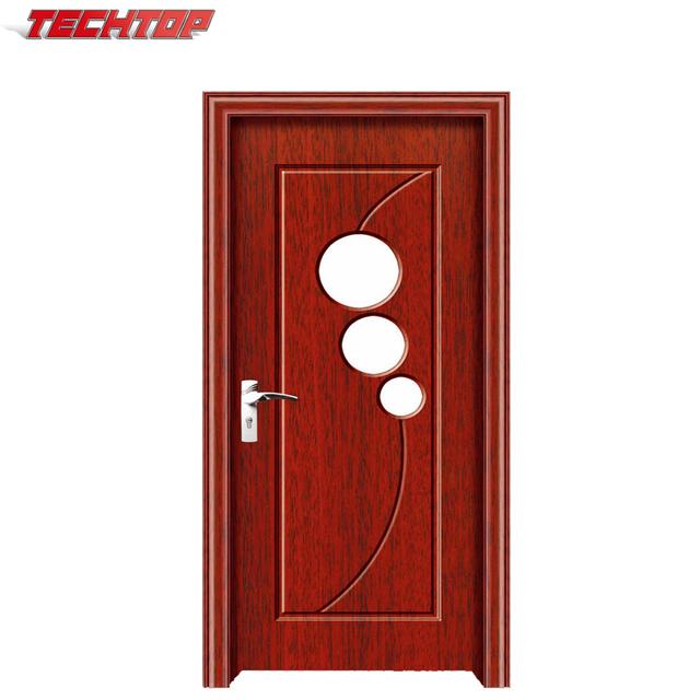 china wholesale FSC solid radiata pine wood louvered sliding closet doors  sc 1 st  Alibaba & Buy Cheap China fsc door china Products Find China fsc door china ...