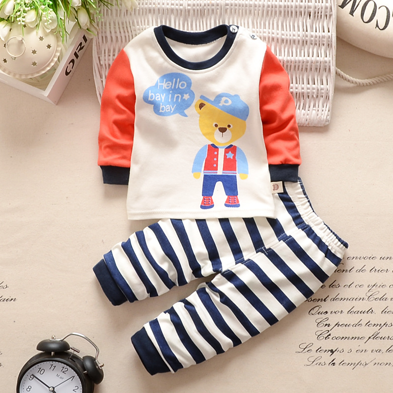 Fall Boutique Xxx Boy Clothing Yiwu Baby Clothes Sets Of Picture To Pakistan