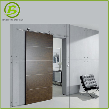Charmant Manufacturers Soundproof Sliding Doors Interior Room Divider