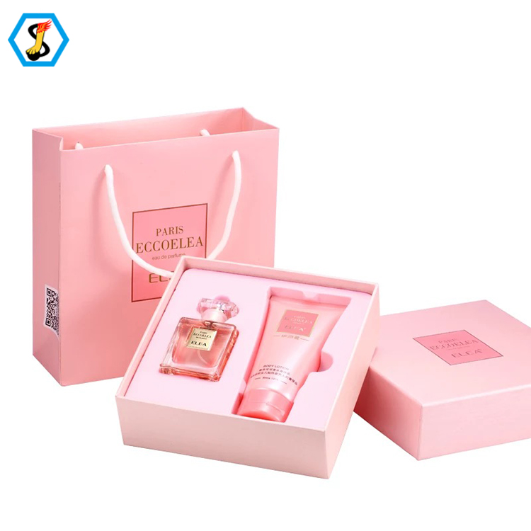 Hot sale wholesale fragrance perfume from china branded perfume