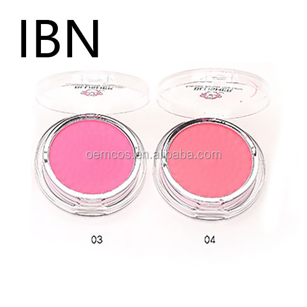 Stardust-Multi Silky Smooth Mineral Baked Cheek Color Blusher