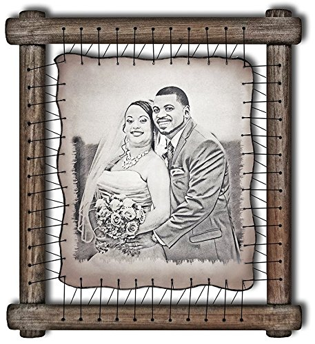 Silver Wedding Anniversary Gifts For Him: Buy Wedding Marriage Anniversary Prayer Satin Silver Frame