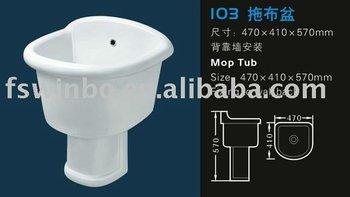 new ceramic toilet child size toilet buy child size