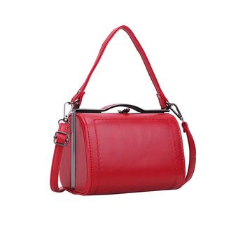 Ly109 Women Small Hand Bags Handbags Whole Alibaba Handbag China Online Ping