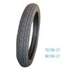 warranty promise with competitive prices High quality motorcycle tyre size 90/90-17