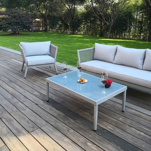 Stupendous No Rust Patio Furniture Wholesale Patio Furniture Suppliers Ocoug Best Dining Table And Chair Ideas Images Ocougorg