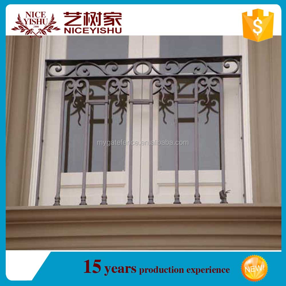 Window grill design and color - Window Decor Steel Grill Design Window Decor Steel Grill Design Suppliers And Manufacturers At Alibaba Com
