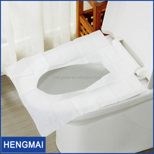 raw materials of disposable toilet seat cover raw materials of disposable toilet seat cover suppliers and at alibabacom
