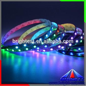 Rgbw Led Flexibele Led-verlichting,Rgbw 4 In1 Smd Led Strip Licht 24 ...