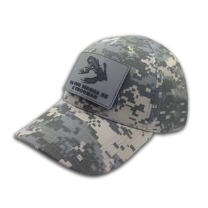 735a1365d48 Camo Cotton Cap