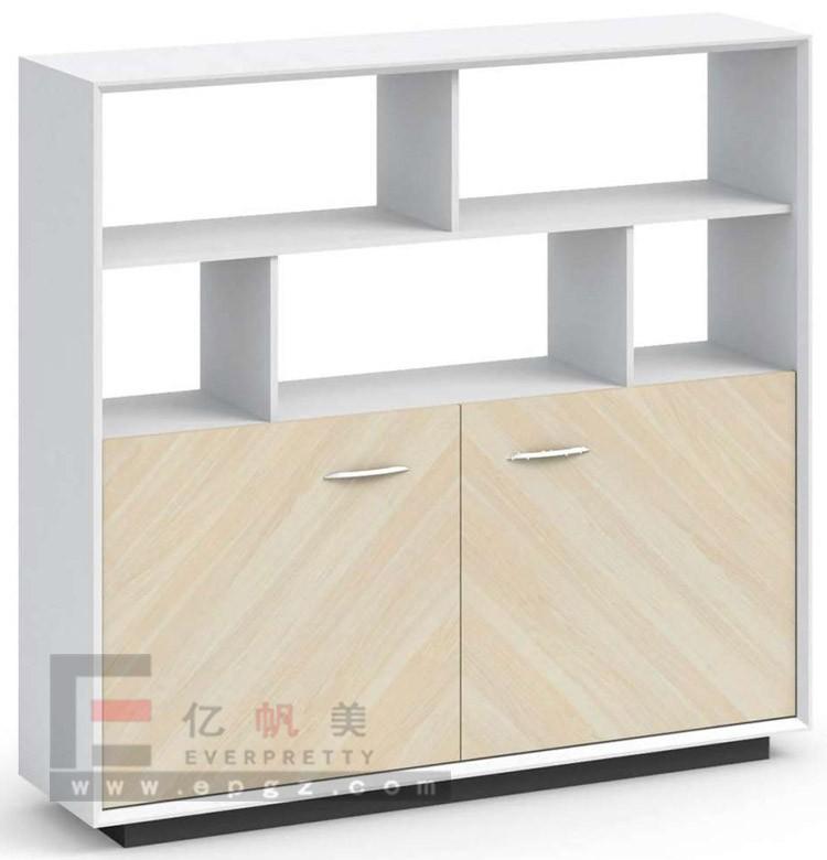 Beliebte Design Buromobel Drucker Schrank Wandschrank Tee Schrank
