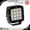 /product-detail/manufacturer-supply-80w-led-work-light-auto-tuning-light-12v-car-led-tuning-light-60251377329.html