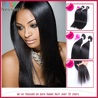 full cuticle aligned chemical free soft touch wholesale wet and wavy closure raw virgin indian hair