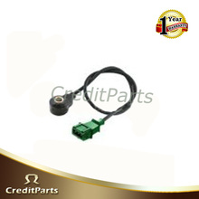 Car knock sensor 034905377A/054905377H/0539053772 for aftermarket replacement